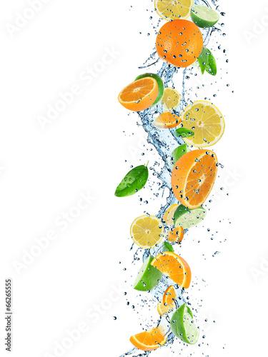 cytrusy-z-pluskiem-wody