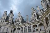 Fototapeta Fototapety Paryż - Wakacje!