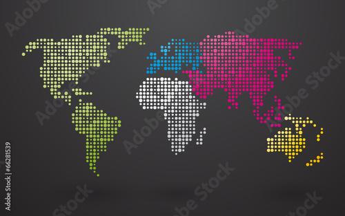 mapa-swiata-zlozona-z-malych-kropek-z-wyraznymi-kontynentami