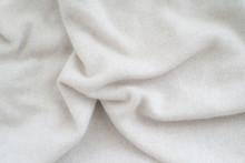 Cashmere Textile