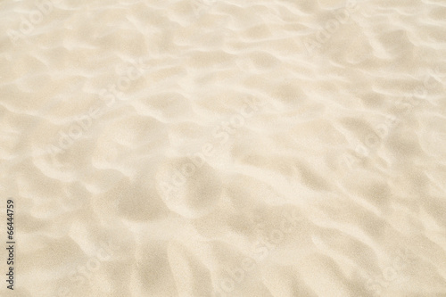 Printed kitchen splashbacks Stones in Sand Sand