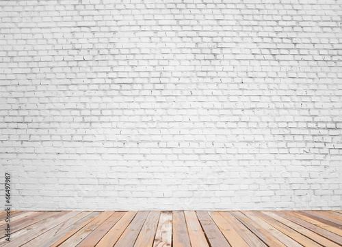 Papiers peints Brick wall brick wall