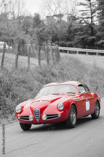 Alfa Romeo Posters Wall Art Prints Buy Online At EuroPosters - Alfa romeo posters