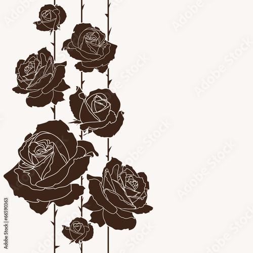 bukiet-roz-bezszwowe-tlo-kwiatowy-wzor