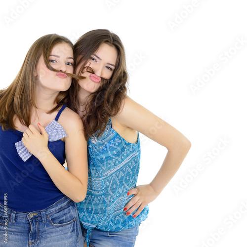 Http://www.teen girls.com