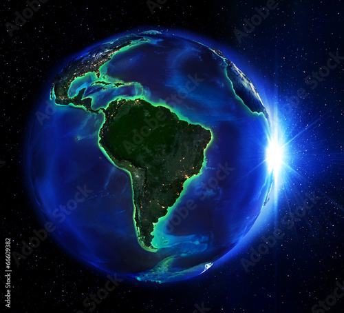brazylia-widziana-z-kosmosu