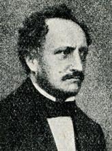 Johannes Peter Müller (1801-1...