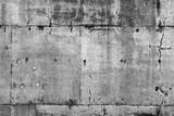 Ściana - 66633370