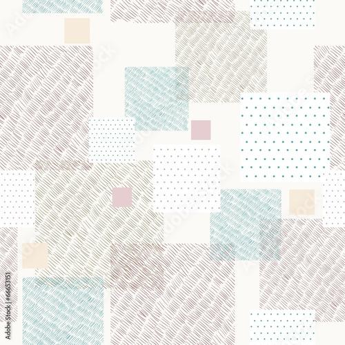 wzor-geometryczny