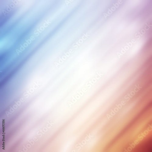 Fototapety, obrazy: Abstract background