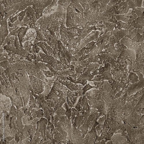 Old plaster wall surface for texture or backgrounds