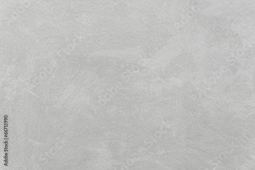 Poster Betonbehang galant Concrete Texture