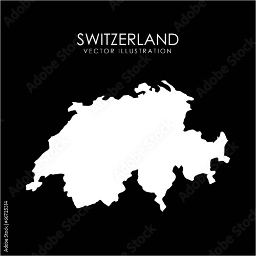 Photo Swiss design