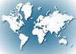 Alternatif Dünya haritası 2