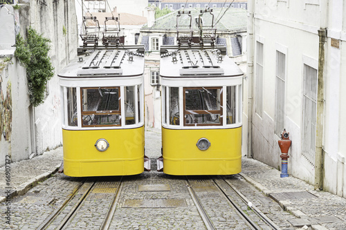 stary-tramwaj-lizbonski
