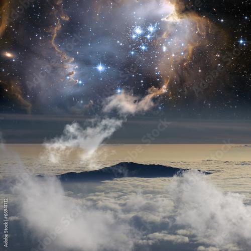 polaczenie-miedzy-niebem-a-ziemia-z-gwiazdami