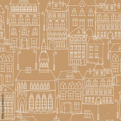 miejski-krajobraz-wzor