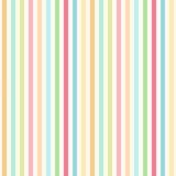 Striped seamless pattern - 67011760