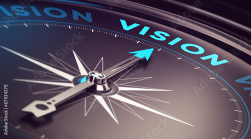 Photo Business Vision