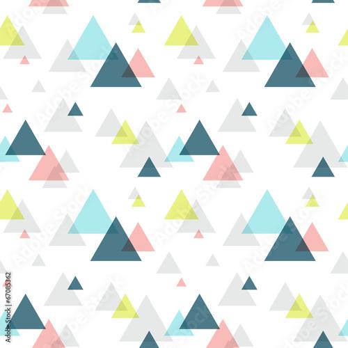 trojkat-geometryczny-wzor