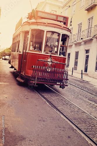 lizbona-tramwaj-elektryczny