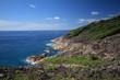 Tachai Island5