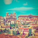 Porto - 67157180