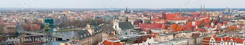 panoramiczny-pejzaz-wroclawia-polska