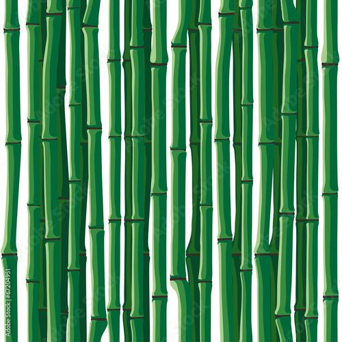 bambusowy-bezszwowy