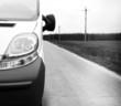 Minivan