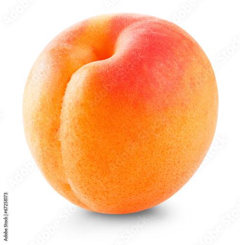 Foto Apricot