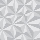 Streszczenie bezszwowe tło n kolor skali szarości - 67267376