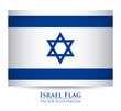 Israel design