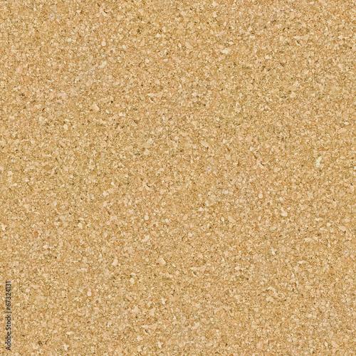 Fotografie, Obraz  Seamless Pinboard Texture