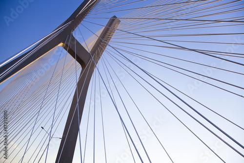 nowoczesny-most