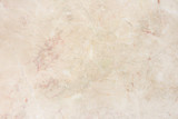 Fototapeta Kamienie - Marble tile with a natural pattern.