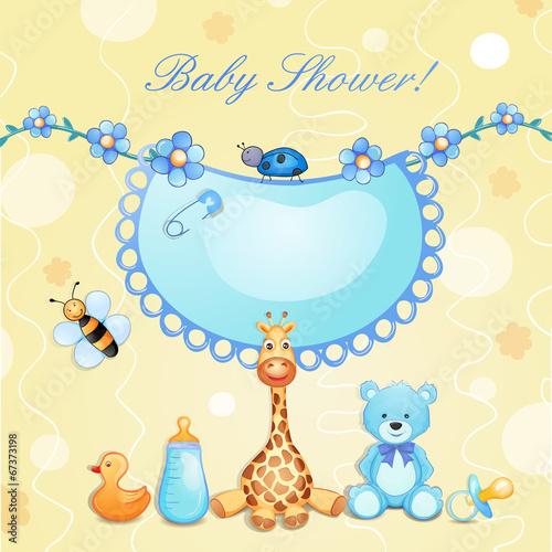 karta-baby-shower-z-zabawkami