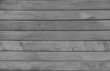 wood striped texture