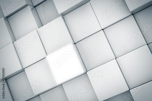 tlo-biale-kostki