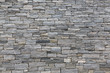 Stone Wall - Horizontal aspect in Colour