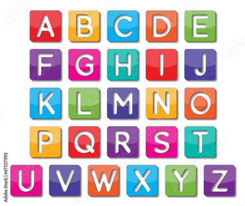 kolorowe-kostki-alfabetu