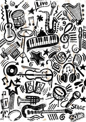 muzyczna-tekstura