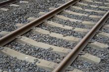 Rails11