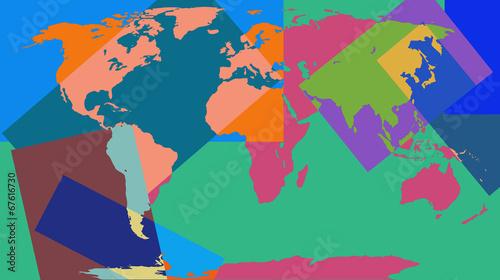 kolorowa-mapa-swiata