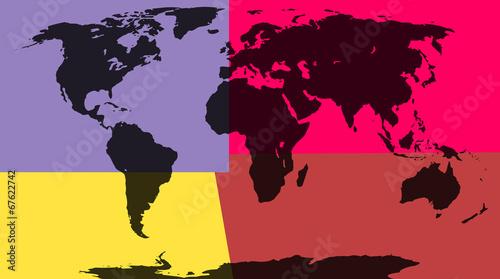 kolorowa-mapa-swiata-2