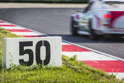Fotografía  motorsports