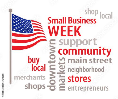d7a93d2949b Small Business Week USA