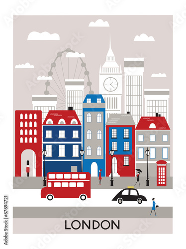 miasto-londyn