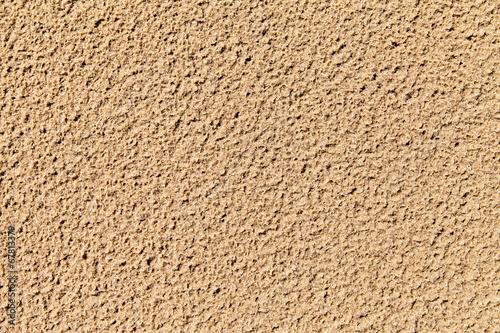 Deurstickers Droogte Sand texture.