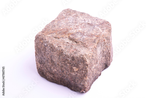 Papel de parede  porphyry cube